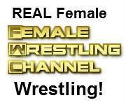 Female Wrestling Channel